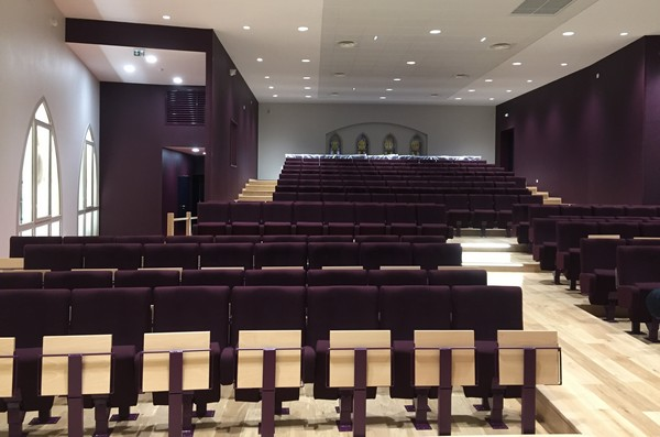 amenagement-auditorium-lycee-institution-la-providence-saint-malo