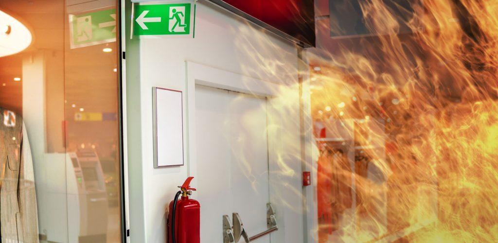 bet-securite-incendie