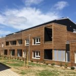 construction-logements-residence-paul-bert-nantes