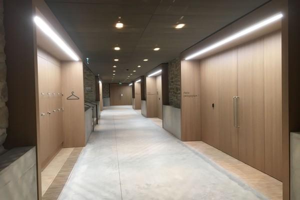extension-renovation-musee-arts-nantes-1