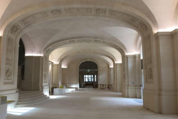 extension-renovation-musee-arts-nantes-2