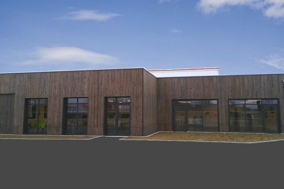 construction-restaurant-scolaire-ecole-jules-verne-la-montagne2