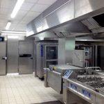 cuisine-centrale-chartres-de-bretagne